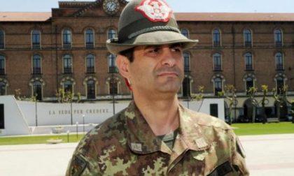 Piano vaccinale: il Generale Figliuolo sarà in Piemonte il 14 e 15 aprile