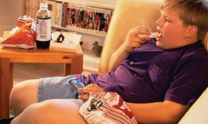 Torino città campione per studiare il diabete: il 25% dei residenti è sovrappeso
