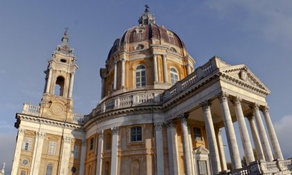 Superga chiude i battenti: da luglio a rischio chiesa e museo