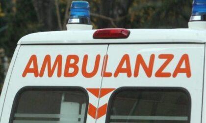 Non è stato un suicidio: la donna che è caduta dal proprio balcone a Rivoli sarebbe scivolata