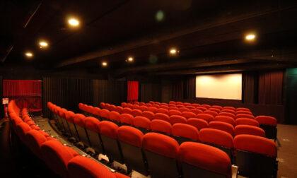 Piemonte capitale del cinema, la Regione stanzia un milione e mezzo di euro