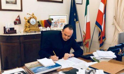 E' ufficiale: in Piemonte scuole chiuse dalla seconda media. Previsti congedi parentali e bonus baby sitter