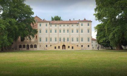 Per i 160 anni dell'Unità d'Italia, apre (online) il Memoriale Cavour a Santena