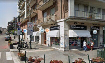 Dramma a Torino, anziano trovato morto in casa: deceduto da giorni