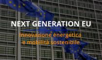 Mobilità sostenibile: la base per una rivoluzione verde