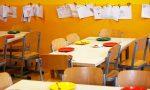 In tre mesi il bimbo usufruisce di 10 pasti e la scuola fa pagare l'intero servizio mensa