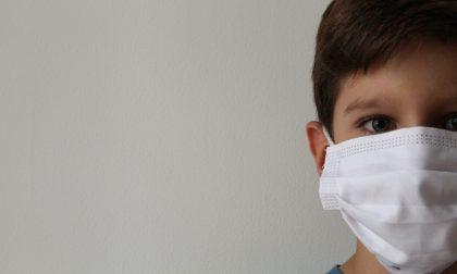 """Il Politecnico di Torino avverte: """"Attenzione alle mascherine CE2163 e a quelle di stoffa"""""""