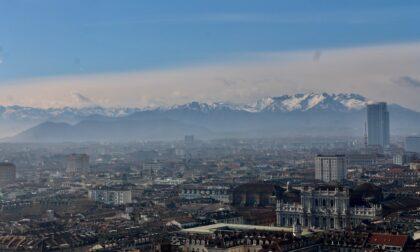 Programma PINQuA: pronti i tre progetti della Città metropolitana di Torino dedicati alla riqualificazione dell'abitare