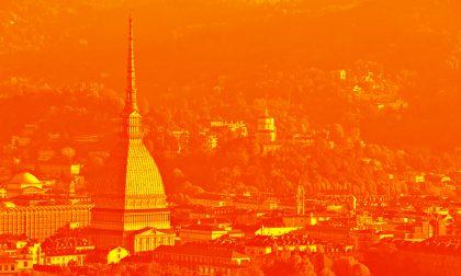Piemonte da lunedì torna arancione, Torino e provincia (forse) da metà settimana