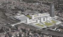 Parco della Salute, apre il cantiere di bonifica: lavori conclusi entro il 2027
