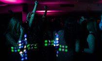 """Studenti universitari organizzano una festa in casa, i vicini fanno la """"spia"""""""