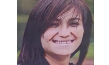 Mamma di 37 anni muore di Covid