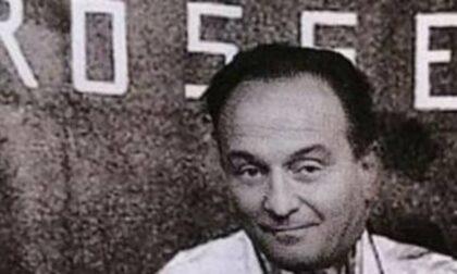 Cirio come Moro in un volantino: indagini chiuse, quattro indagati
