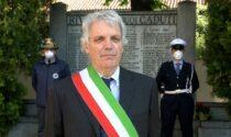 Sconfitto da un tumore il sindaco di Rivalta: Nicola de Ruggiero è morto nella notte