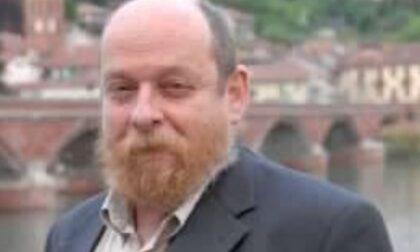 Lutto per il dottor Claudio Viano, vinto dal Covid a 68 anni