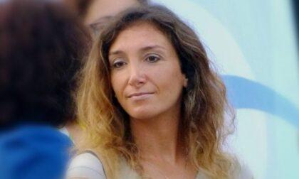 La deputata Costanzo: «Connessione con banda ultra larga, finora ci hanno solo preso in giro»