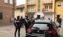 Rapina in gioielleria a Cuneo: è di Torino uno dei due banditi uccisi
