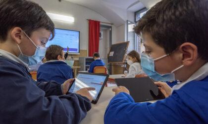 In sei anni Esselunga ha donato oltre 93 milioni di euro alle scuole italiane