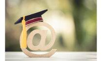 Perché scegliere una scuola online? Scopri tutti i vantaggi
