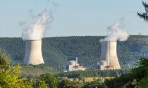 """Greenpeace Italia contro la Francia: """" Troppo rischioso tenere in attività i vecchi reattori nucleari vicino al confine"""""""