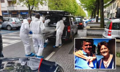 Omicidio di Rivarolo: strage annunciata, le quattro vittime freddate con colpi di pistola alla testa