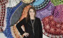 Francesca Lavazza guiderà il Museo di Arte Contemporanea e il Castello di Rivoli