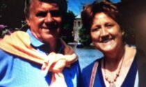 Strage Rivarolo: oggi i funerali di Osvaldo e Liliana Dighera, uccisi dalla furia omicida di Renzo Tarabella