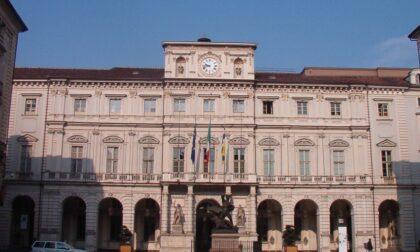 Elezioni comunali di Torino 2021: liste civiche unite per sostenere il candidato del centrosinistra