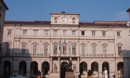 Elezioni comunali di Torino 2021: il Pd verso le primarie perde l'appoggio dei 5 Stelle