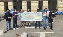 Cannabis for Future: in piazza per legalizzare la cannabis e favorire l'economia