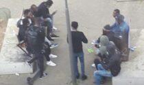 Assembramenti e spaccio in Corso Giulio Cesare, i residenti si lamentano