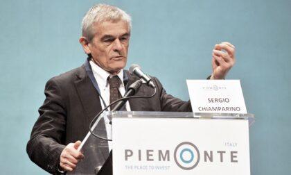 Nessuna alleanza Pd-M5S alle elezioni, parola dell'ex-sindaco Chiamparino