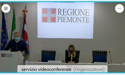 """Video conferenza in Regione sull'ex-Embraco: """"Il ministro Orlando si dia una mossa"""""""