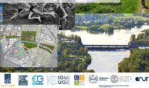 Torino e i quattro fiumi, convegno di livello aperto a tutti (online) oggi pomeriggio
