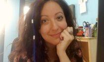 Scarcerata Dana Lauriola, l'attivista No Tav era in galera da sei mesi