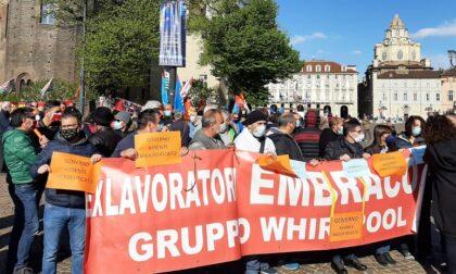 Ex-Embraco: Pd piemontese al vetriolo contro il ministro leghista Giorgetti