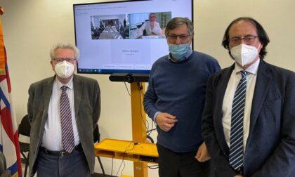 Accordo fra medici di base e Regione Piemonte per la vaccinazione negli ambulatori