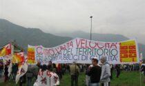 Vigili del fuoco alleati dei No Tav: fa discutere il comunicato sindacale