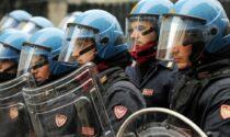 Val di Susa: la Questura esclude che un candelotto lacrimogeno abbia ferito la ragazza
