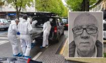 Strage Rivarolo: l'omicida interrogato dagli inquirenti delinea scenari confusi e incongruenze