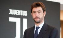 """Andrea Agnelli: """"Il calcio fra 20 anni"""""""