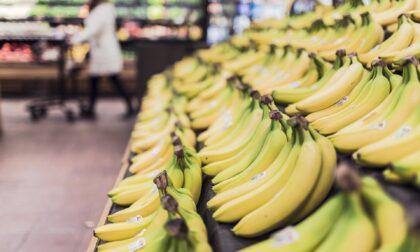 Pasqua blindata: supermercati chiusi e seconde case (in Liguria) off limits