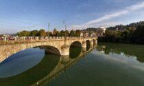A Torino un progetto da 750mila euro per rifare il look ai ponti cittadini