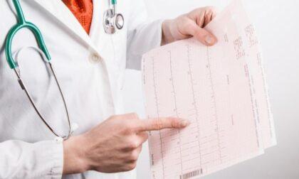 In Piemonte prorogate le esenzioni ticket sanitario per reddito