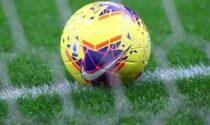 Tribunale dà ragione a Juve, Barcellona e Real Madrid: niente sanzioni dalla Uefa