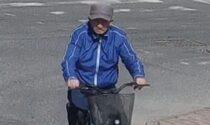 Anziano scomparso a Crescentino, ritrovato morto nella acque del Po