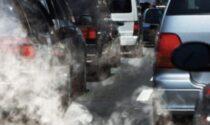 Vertice sulla qualità dell'aria: ecco le novità