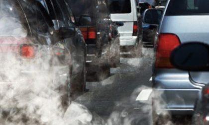Regione Piemonte: sospeso il bollo auto