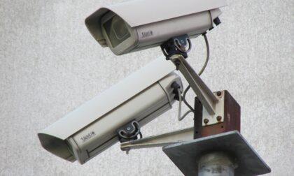 """Barriera Milano e Aurora """"sorvegliate speciali"""": arrivano 273 nuovi occhi elettronici di nuova generazione"""
