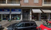 """Omicidio a Torino: l'assassino del 91enne è un """"senza fissa dimora"""""""